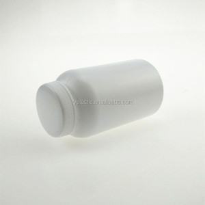 60ml 80ml plastic bottles for health food supplements for capsules vitamins and pharmaceuticals.