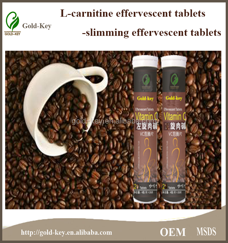 new product of loss weight: diet pills of coffee flavor