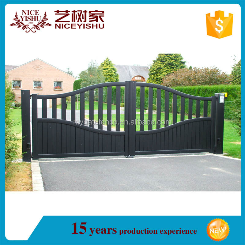 2016 China Suppliers Best Selling Products House Gate Designs ...
