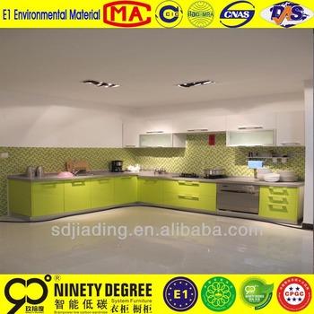 Foshan modular home manufacturers otobi furniture in bangladesh price  kitchen set. Foshan Modular Home Manufacturers Otobi Furniture In Bangladesh