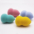 Best Price Cosmetic make up beauty sponge for foundation makeup