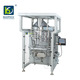Factory direct supply Mechanical used tea bag packing machine