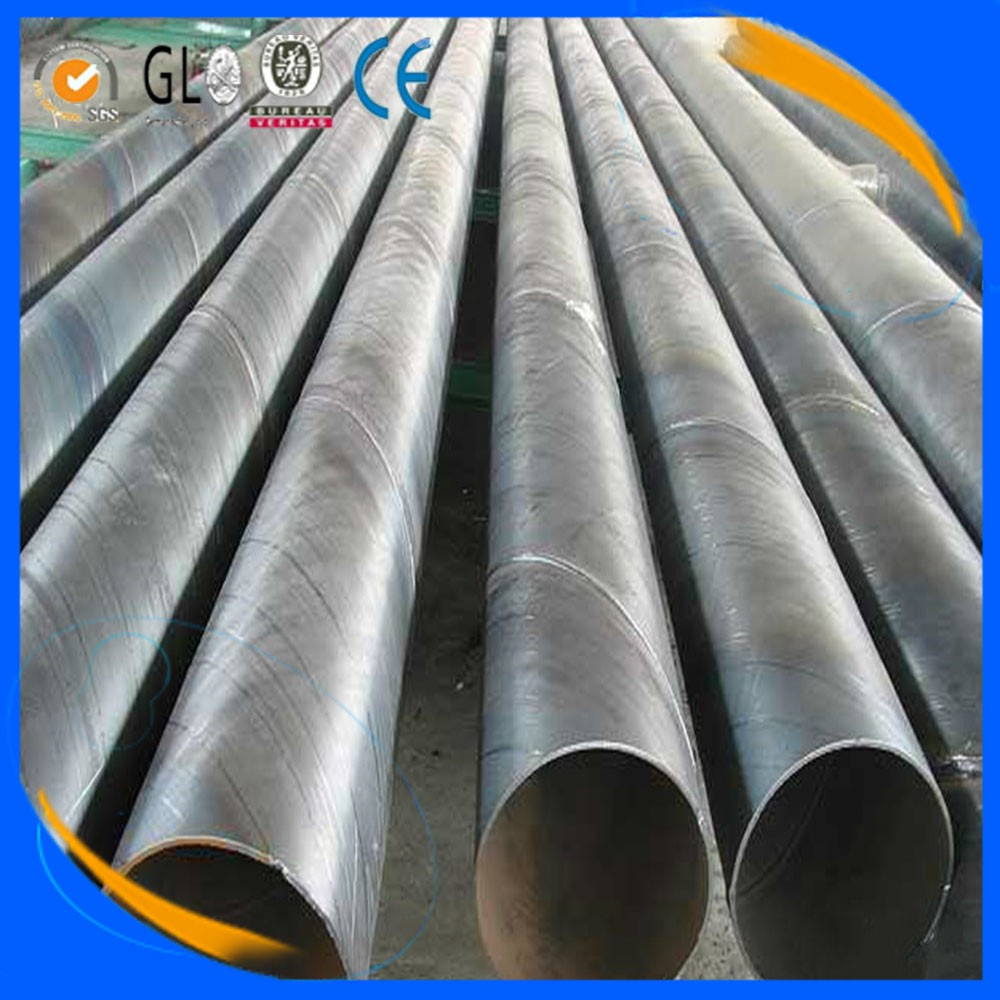 High Quality Pakistan Belize Hot Dip Galvanized Steel Pipe Price,Bs 1387  Galvanized Pipe,Gi Pipe Price - Buy Gi Pipe Price,Pakistan Belize Hot Dip