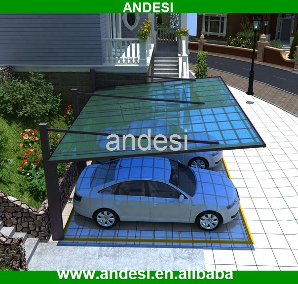 Car Parking Canopy Car Parking Canopy Suppliers and Manufacturers at Alibaba.com & Car Parking Canopy Car Parking Canopy Suppliers and Manufacturers ...