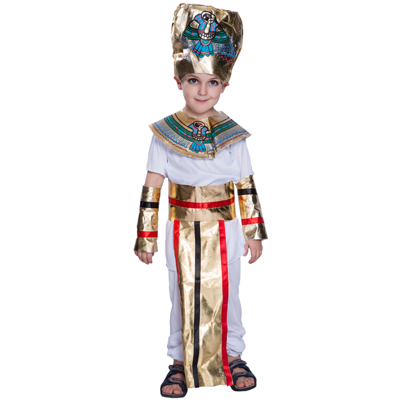 Egyptian Pharaoh Costume Egyptian Pharaoh Costume Suppliers and Manufacturers at Alibaba.com  sc 1 st  Alibaba & Egyptian Pharaoh Costume Egyptian Pharaoh Costume Suppliers and ...