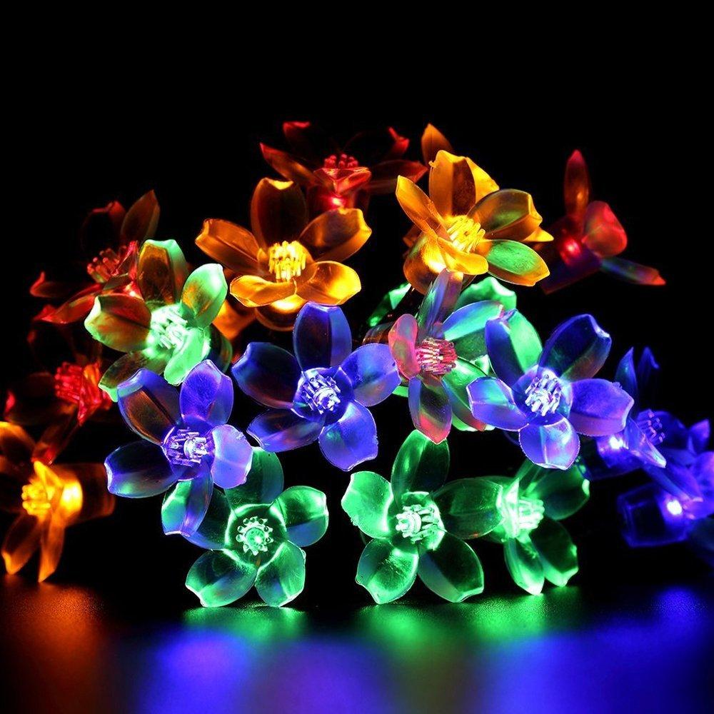 itm lighting sentinel colour k powered power light lights solar changing outdoor post led decorative garden decor