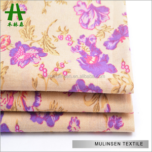 297238b4c06 Japanese Cotton Knit Fabric Print Wholesale, Knit Fabric Suppliers - Alibaba
