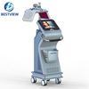 CE Approval 670nm Anti-Hair Grow Machine Newest Laser Hair Regrowth Machine