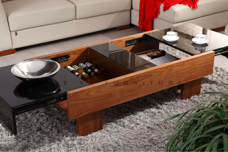 Pleasing Furniture Wood Modern Design Sofa Center Table Buy Sofa Home Interior And Landscaping Oversignezvosmurscom