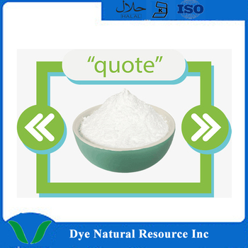 vitamin d2 powder natural sources fat soluble manufacturers