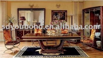 Mobili Antichi Per Sala Da Pranzo : Italia cappelletti mobili antichi sala da pranzo buy
