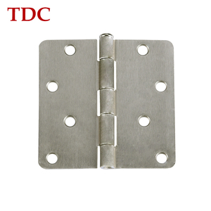 self closing cabinet Best selling hinge for sauna glass door