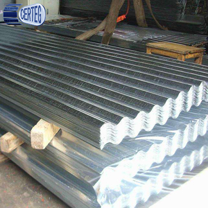 0.2mm,0.25mm Galvalume Corrugated Steel Roof Sheets,Wave Metal Roof Tiles/Steel Corrugated Roofing