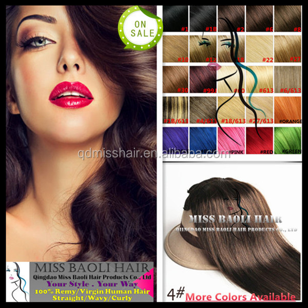 Ali Trade Assurance Paypal Accepted Tangle Free No Shedding 100% Virgin Hair Factory Price Hair Extenion