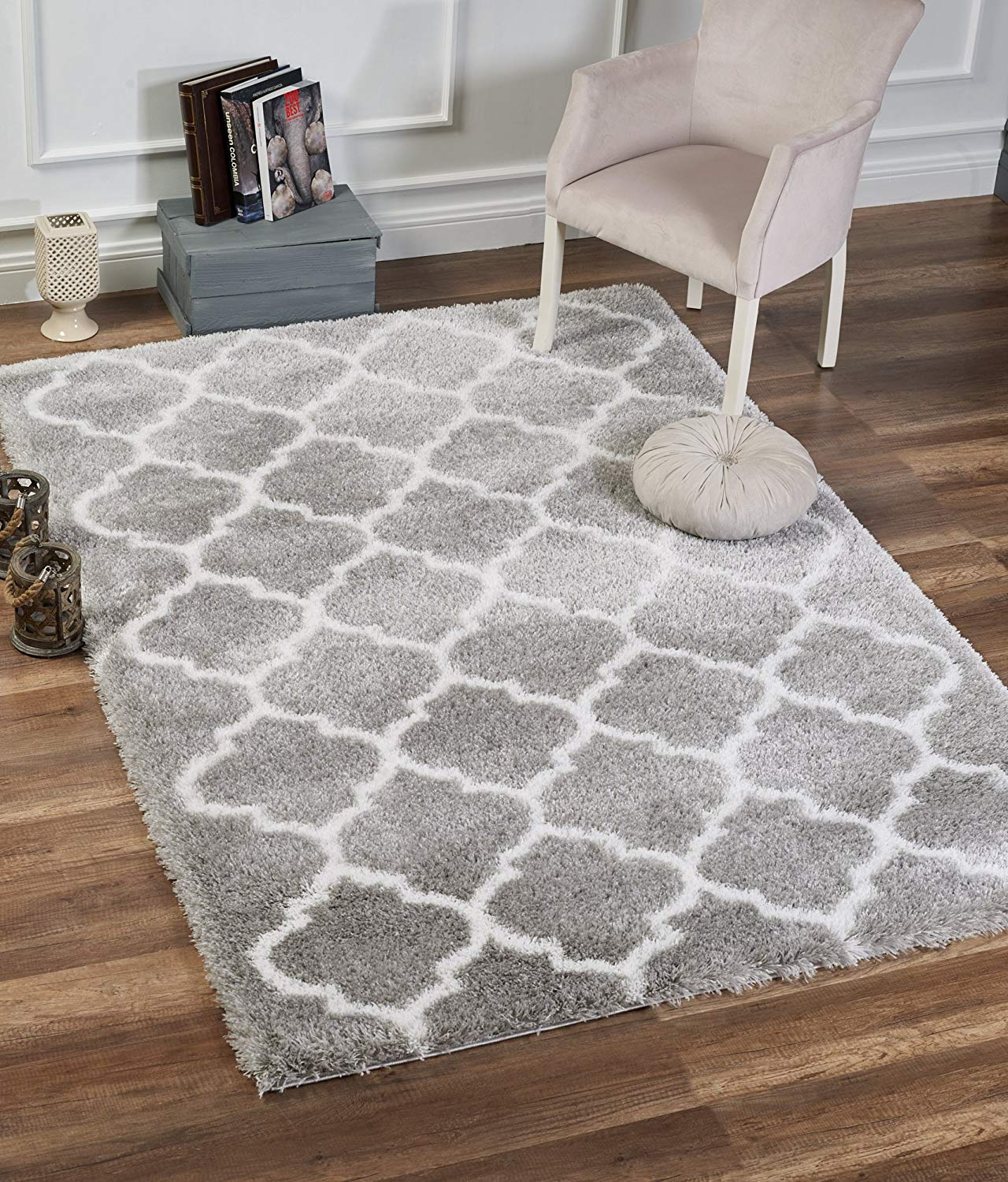 Cheap Cheap 5x7 Rugs Find Cheap 5x7 Rugs Deals On Line At Alibaba Com