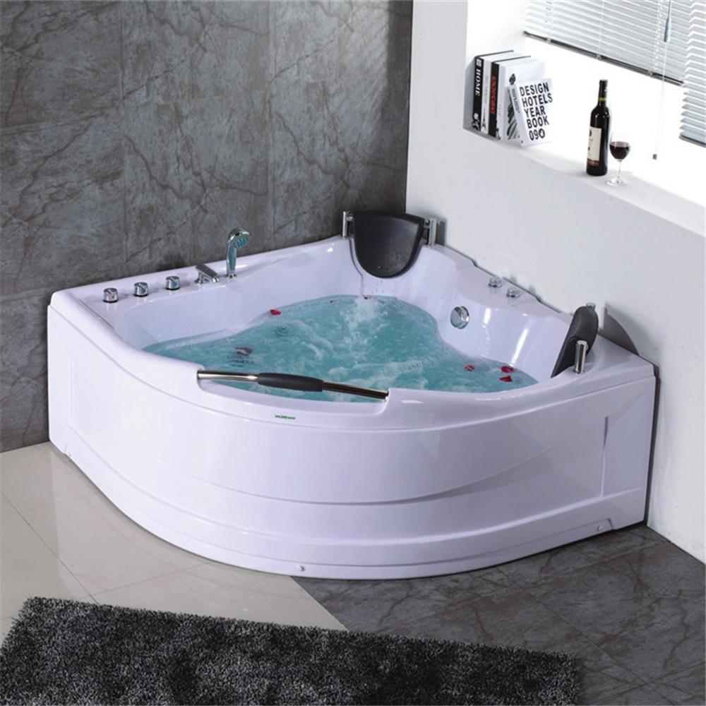 Enchanting Massage Baths Inspiration - Bathtub Design Ideas ...