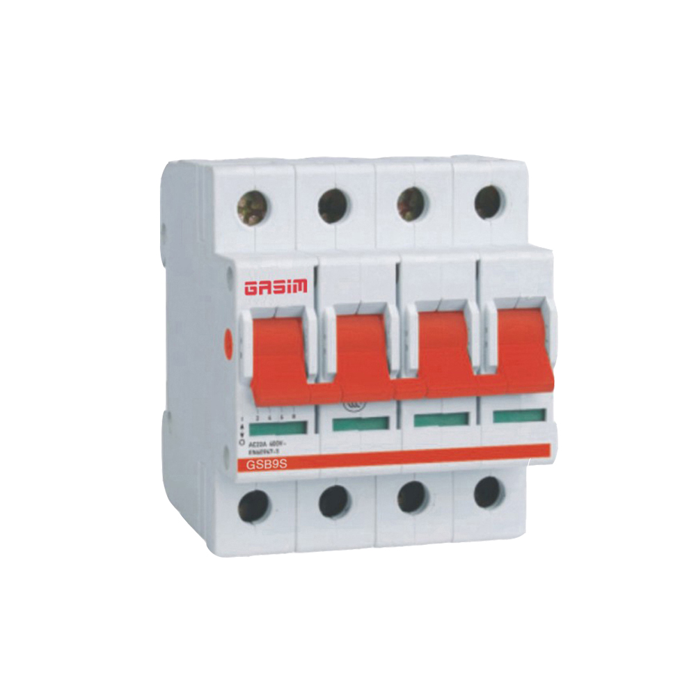 Circuit Breaker Symbol Suppliers And Wiring Dc Breakers Manufacturers At