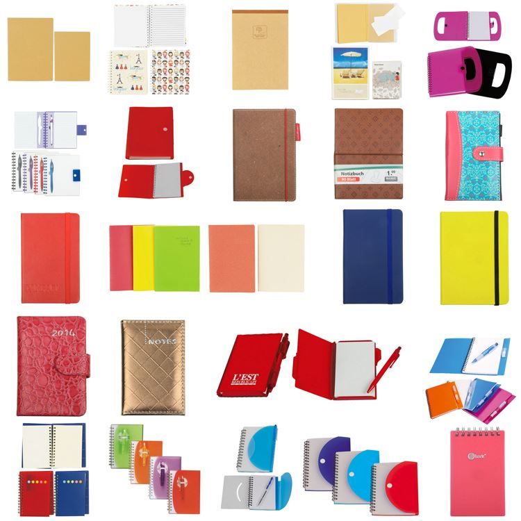 Professional Factory Supply Good Quality Electronic Diary