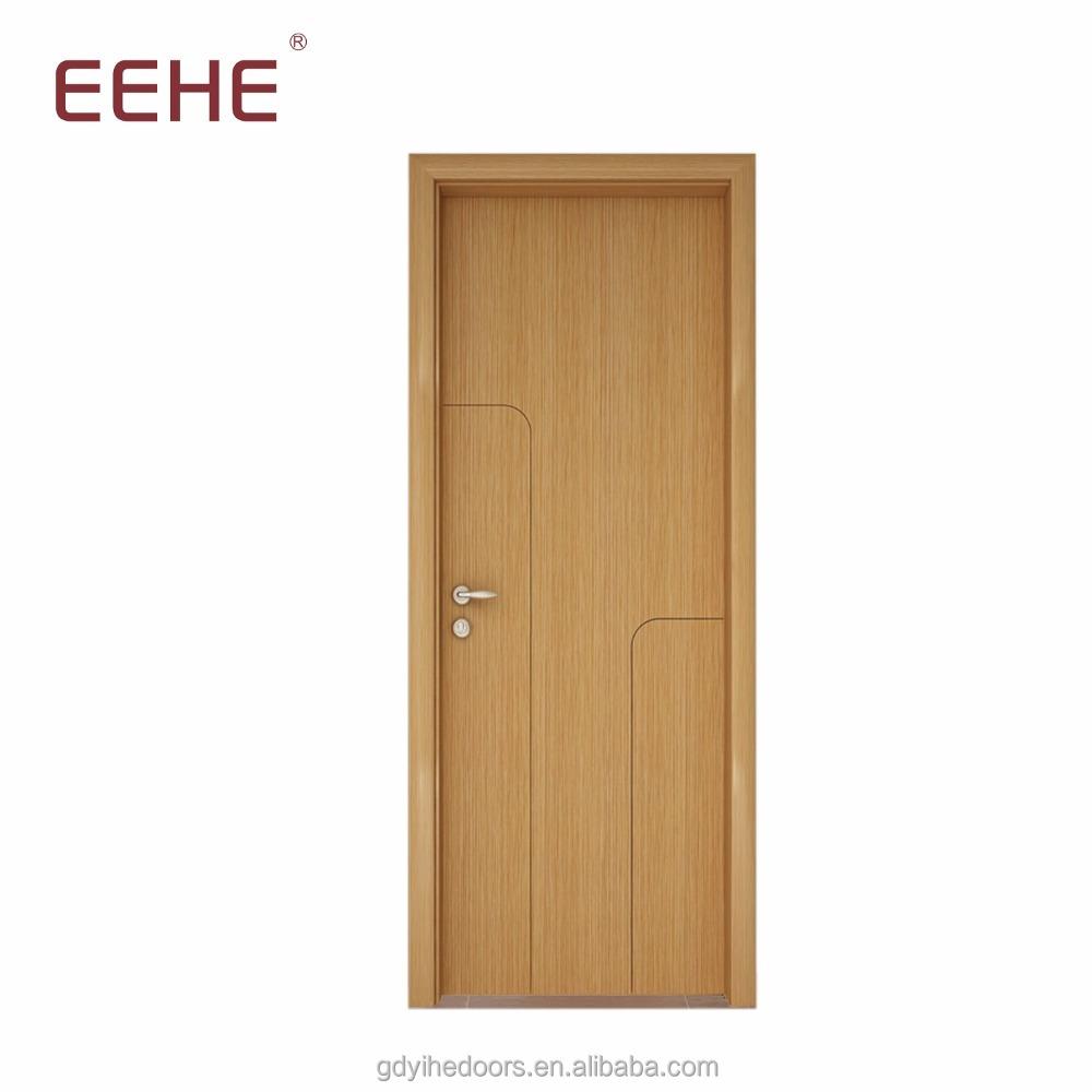 Timber Hollow Apartments: Flush Door Timber Bedroom Doors For Apartments