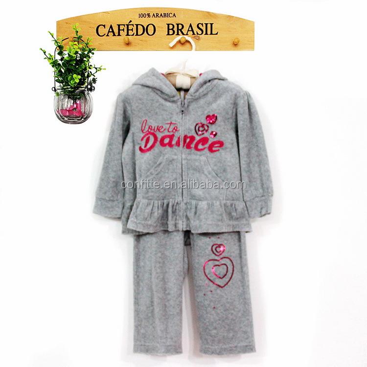 9995a53cd622 Wholesale velour baby hood - Online Buy Best velour baby hood from ...
