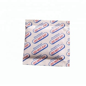 30cc-3000cc oxygen absorber for food/oxygen absorber packets/deoxidizer