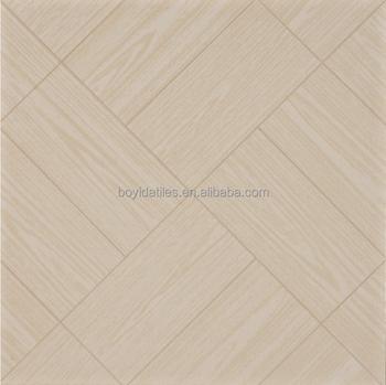 Cheap Floor Tilesporcelain Tiles Pricesvitrified Tile Flooring