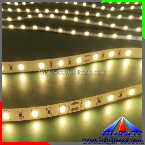 Lm561c Smd Led Strip Lights,75lm Chip Led Light 5630 Led Strip ...