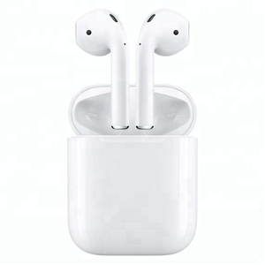 Hot Sale Original New Airpod Wireless Effortless Magical Earphone Airpod