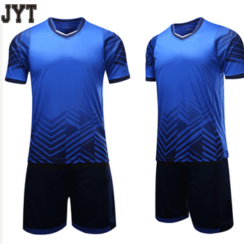 4d9fe6dea43 Custom Soccer Uniform