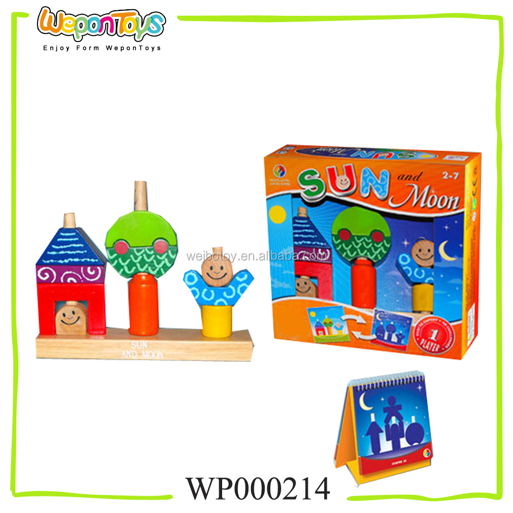 with CE certificate wooden game for sale made in china wooden board game for kids