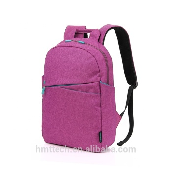 New style Capacity 30-40 L backpack laptop bag for women
