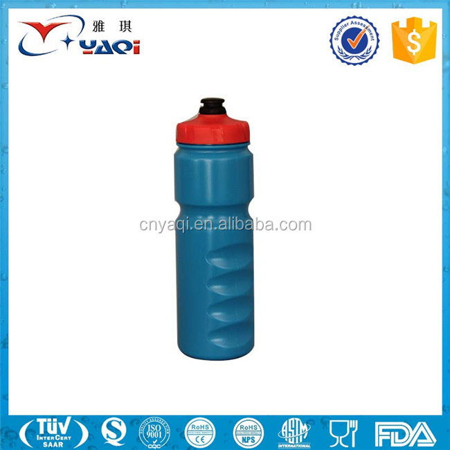 Best Selling in China Sport Protein Shake Bottle