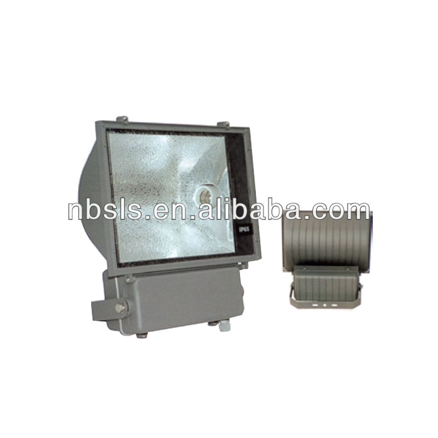 Metal Halide Flood Light Fixture Wholesale Light Fixture Suppliers - Metal halide light fixture