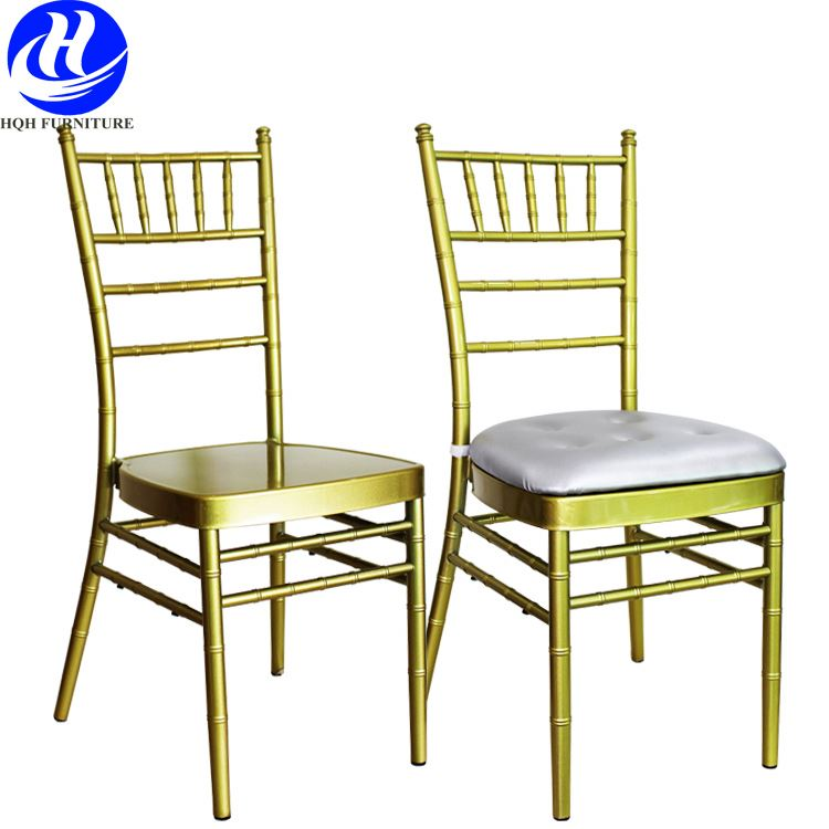 acrylic chiavari chair acrylic chiavari chair suppliers and at alibabacom