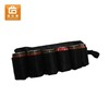 Pure 420D polyester bottler holder for camp and climb waist bag