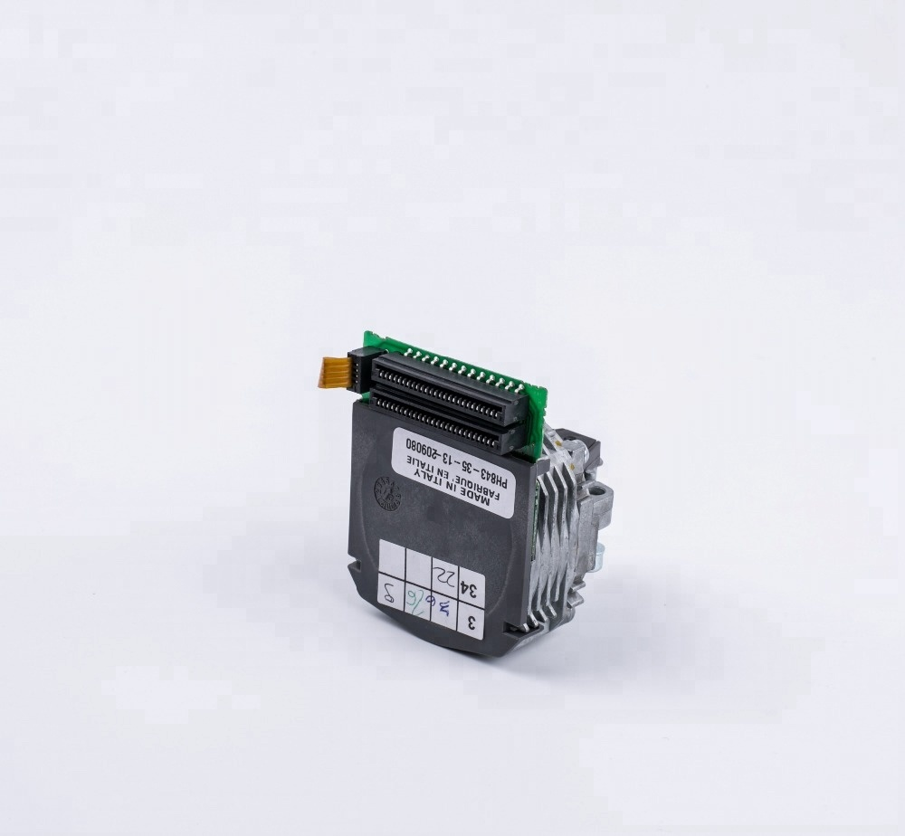 New Printer Head Suppliers And Manufacturers At Epson Tmu 220