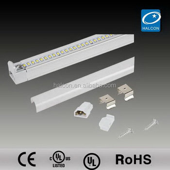 Fashion Latest Dimmable Snake Led Under Cabinet Light
