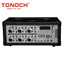 2018 professional power <span class=keywords><strong>audio</strong></span> <span class=keywords><strong>amplificatore</strong></span> dj mixer <span class=keywords><strong>audio</strong></span>