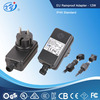 AC/DC Power supply /CCTV Adapter CE GS approval