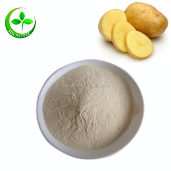potato extract catecholase and nacl In the first cuvette of each row, 1 ml of 5% nacl solution, 1 ml of catechol oxidase, and 5 drops of catechol substrate were placed the second cuvette contained 1 ml of 10% nacl solution, 1 ml catechol oxidase, and 5 drops of catechol substrate.