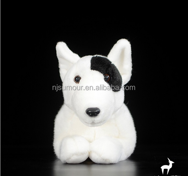 Bull Terrier, Bull Terrier Suppliers and Manufacturers at Alibaba.com