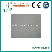 cleaning sanitary airlaid paper napkin dry wipes