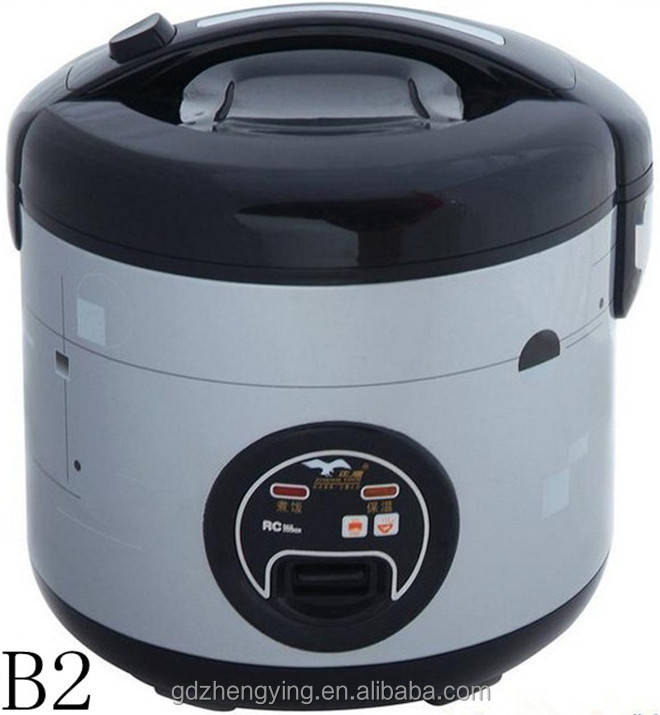 2014 multi electric cooker electric slow cooker