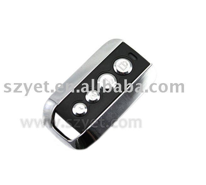 Wireless Remote Control Switch Two Way Wholesale Home Suppliers