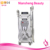 Hot Sale LS-C6 Traditional Elight ipl hair removal +IPL+YAG+ice cooling RF for tattoo removal face lifting machine