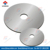 Carbide circle disc--Lizhou Manufactory