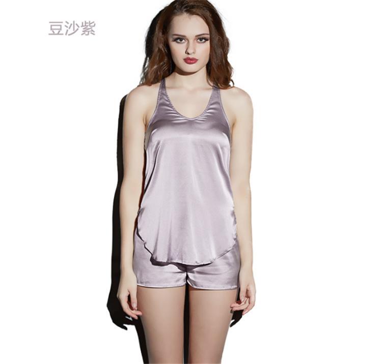 premium selection 8bf2f d3924 Großhandel elegante nachthemden fur damen Kaufen Sie die ...