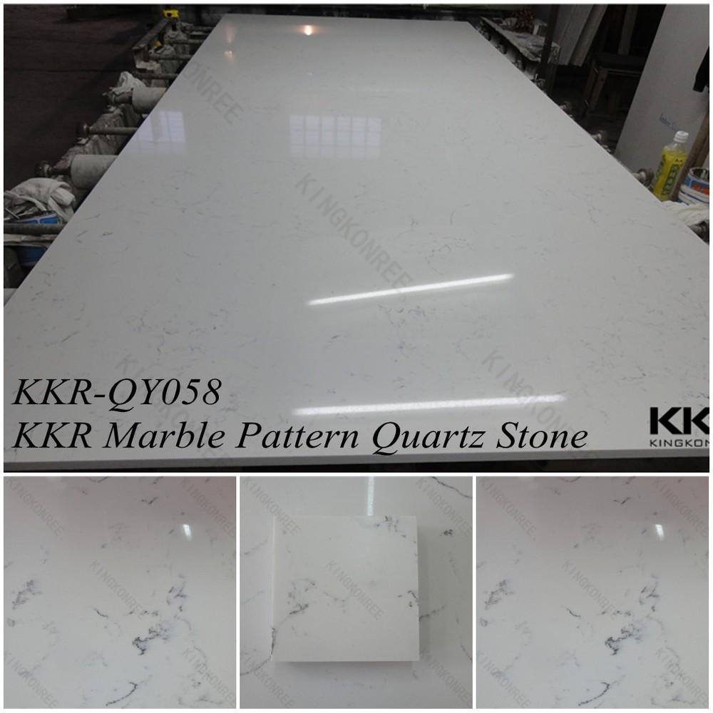 Diamond white quartz tiles quartz composite stone buy diamond diamond white quartz tiles quartz composite stone dailygadgetfo Image collections