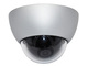 "700 TVL Lift Camera 2.1mm board Lens elevator camera 1/3"" SONY CCD CCTV Surveillance Video Camera (SC-V05EF)"