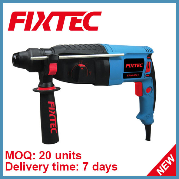 Good Quality Electric Hammer 26mm Electric Chipping Hammer